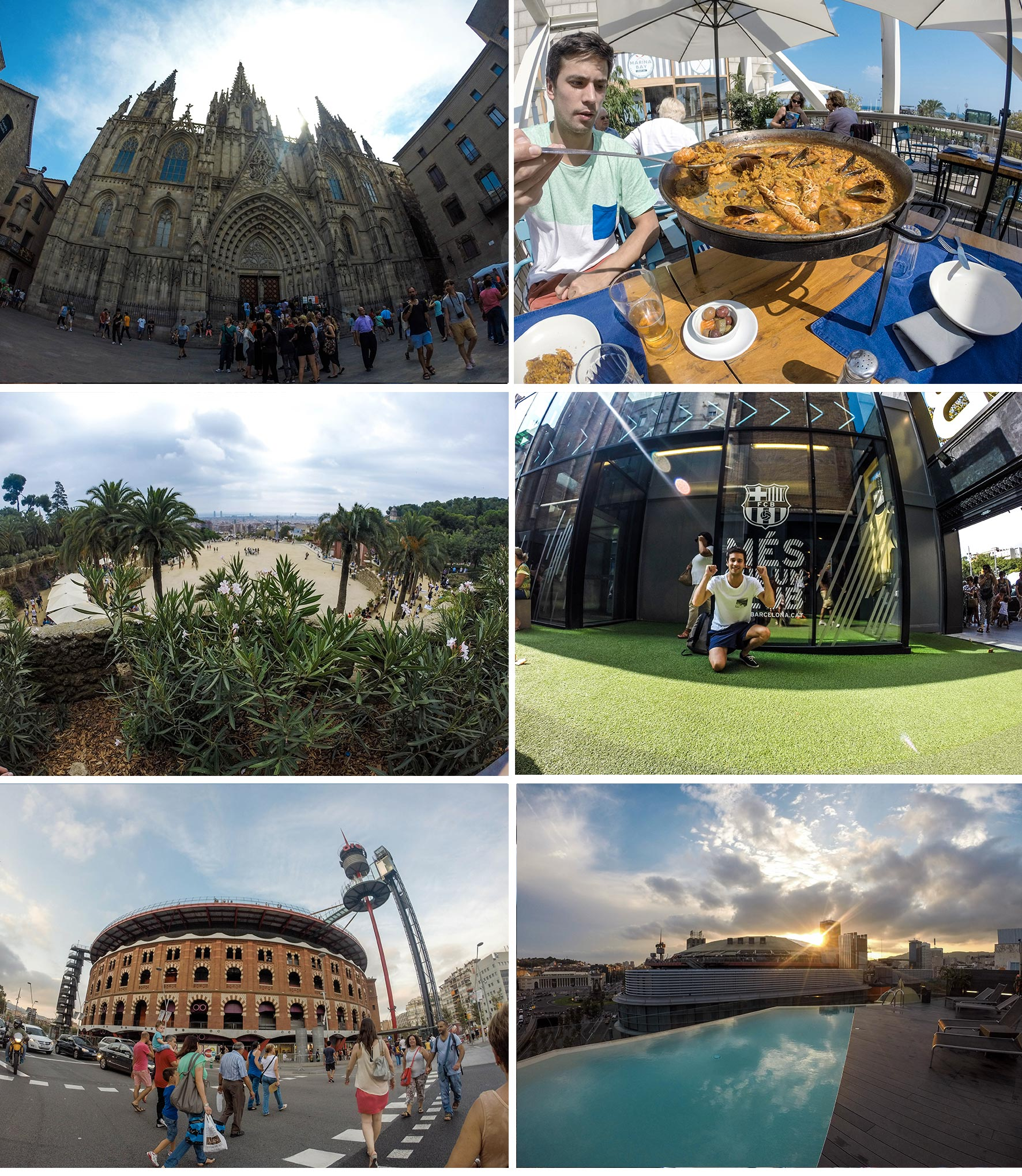 photo-barcelone-life-is-a-voyage-2