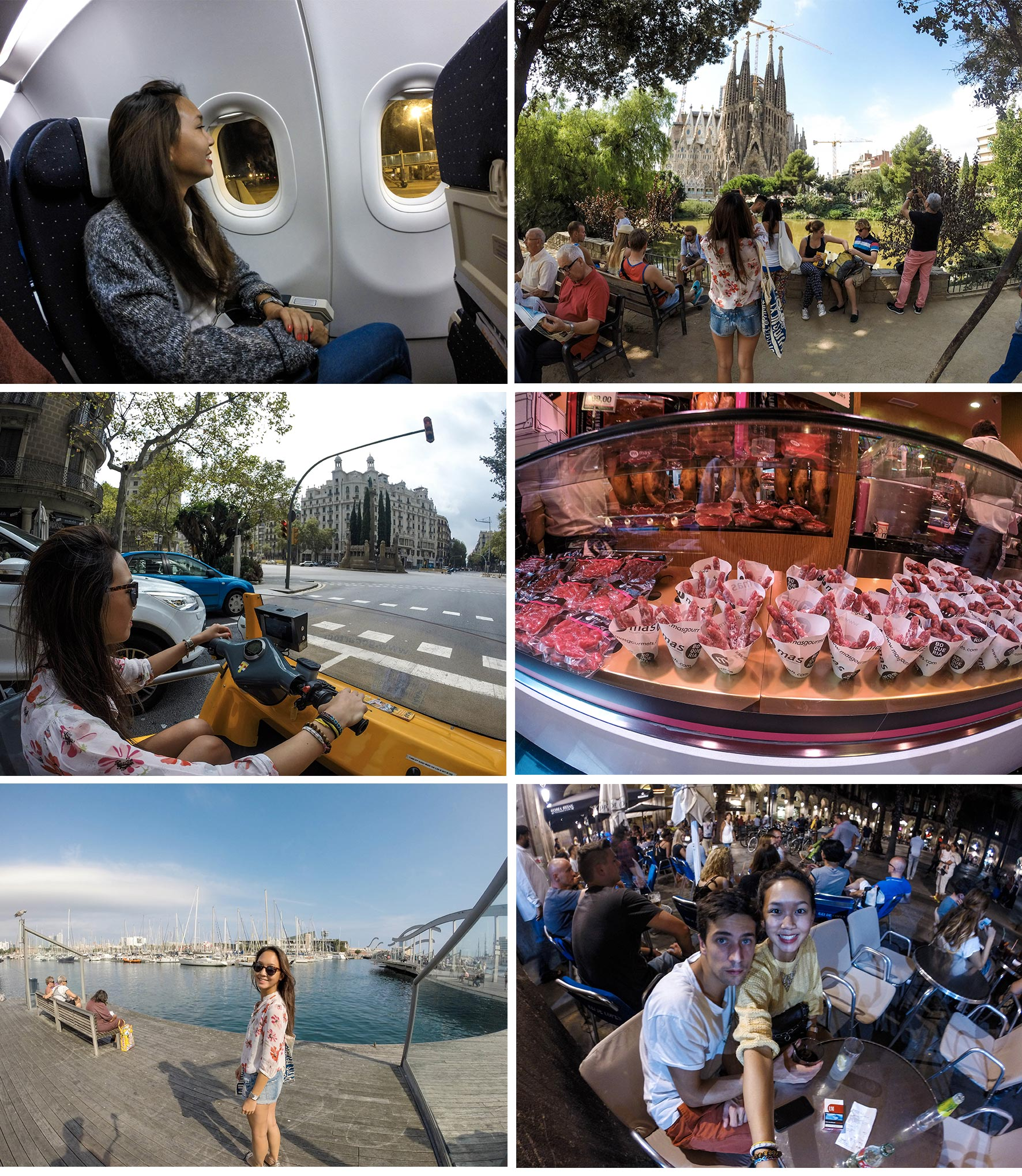 photo-barcelone-life-is-a-voyage