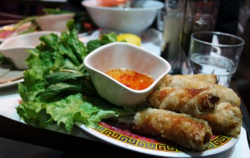 pho 14 paris nems restaurant vietnamien life is a voyage