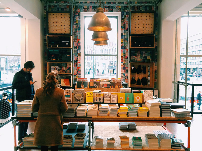 urban outfitters bruxelles belgique life is a voyage