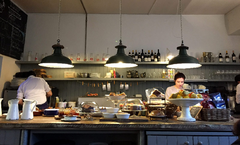 hatch-and-sons-dublin-life-is-a-voyage-800
