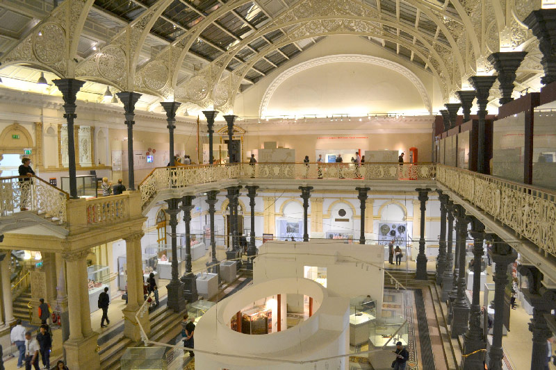national-museum-of-ireland-life-is-a-voyage-dublin-800