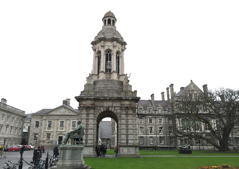 trinity-college-life-is-a-voyage-dublin-800